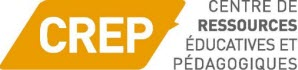 Centre de ressources éducatives et pédagogiques (CREP)